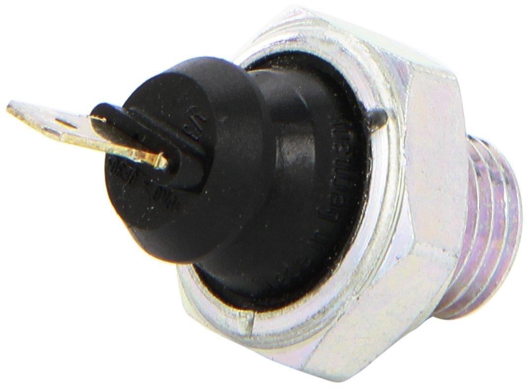 HELLA 6ZL 003 259-201 Indicateur de pression d'huile, Filetage M14x1,5, 0,5 à 0,75 bar 5 à 0 Hella KGaA Hueck & Co.