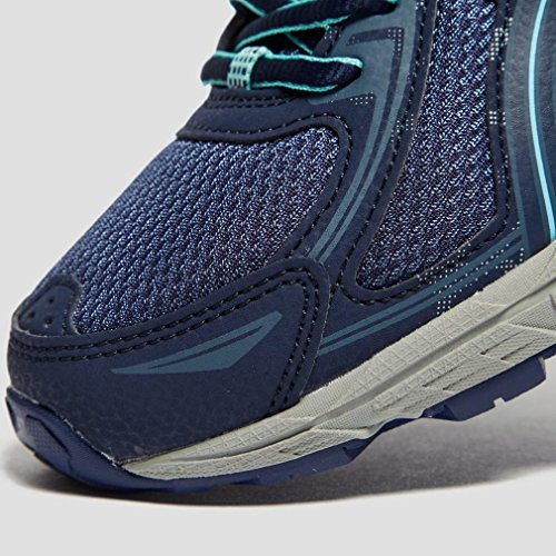 Shoes Running Trail 6 Venture Asics WomenÔÇÖs S1XwFqfx