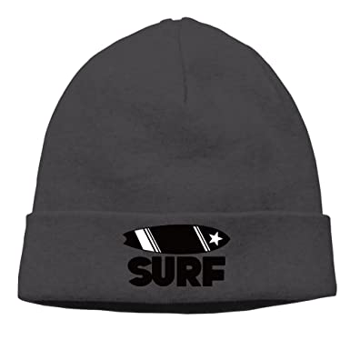 Review Fashion Surfboard Hedging Snapback
