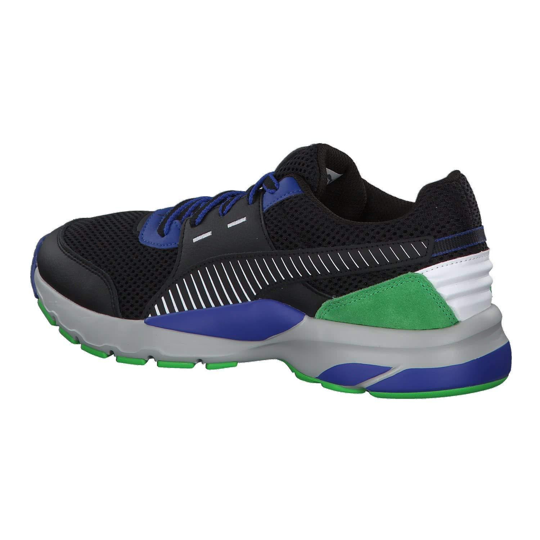 da13e0da92d5ab Unisex s Future Runner Sneakers  Buy Online at Low Prices in India -  Amazon.in