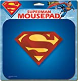 Ata-Boy DC Comics Classic Superman Logo Mouse Pad