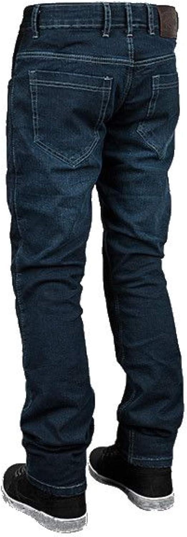 Street /& Steel Oakland Jeans