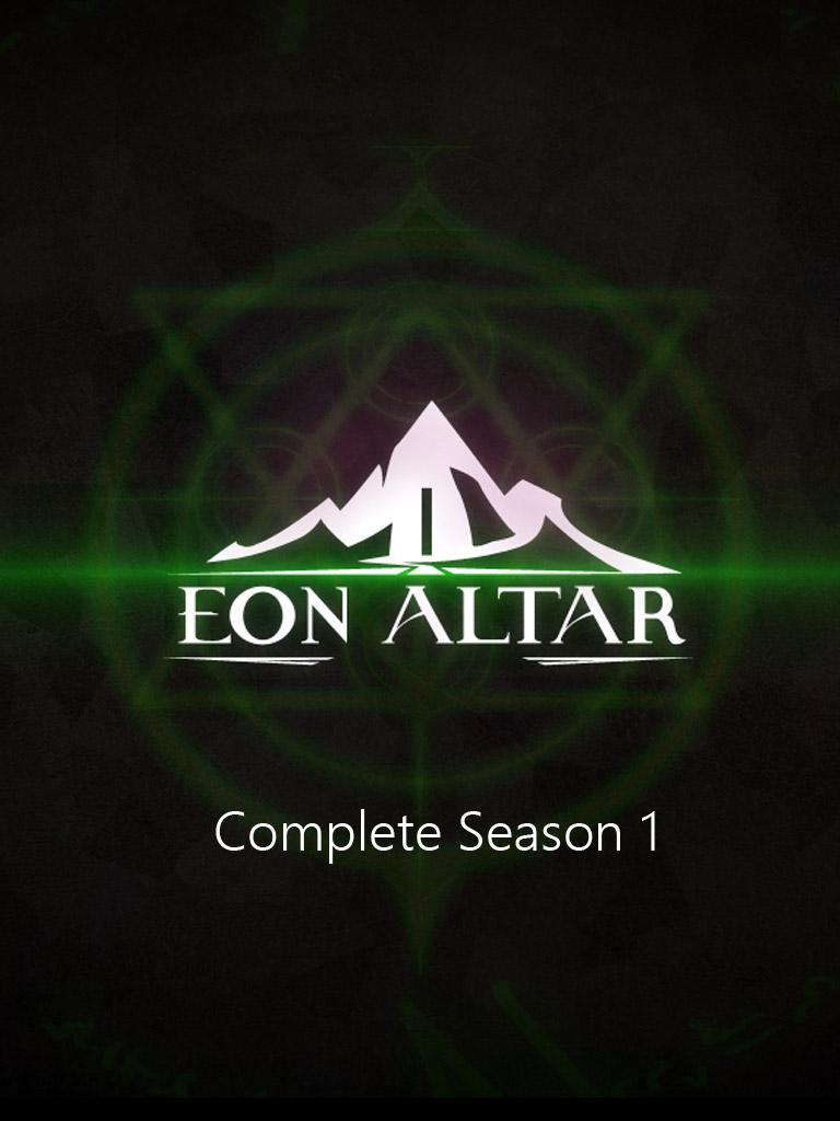 eon-altar-season-1-pass-online-game-code