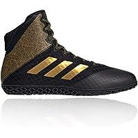 Adidas Mat Wizard Hype Wrestling Zapatillas - AW19