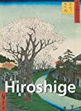 img - for Hiroshige (French Edition) book / textbook / text book