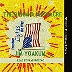 The Banana Massacre | Jim Yoakum