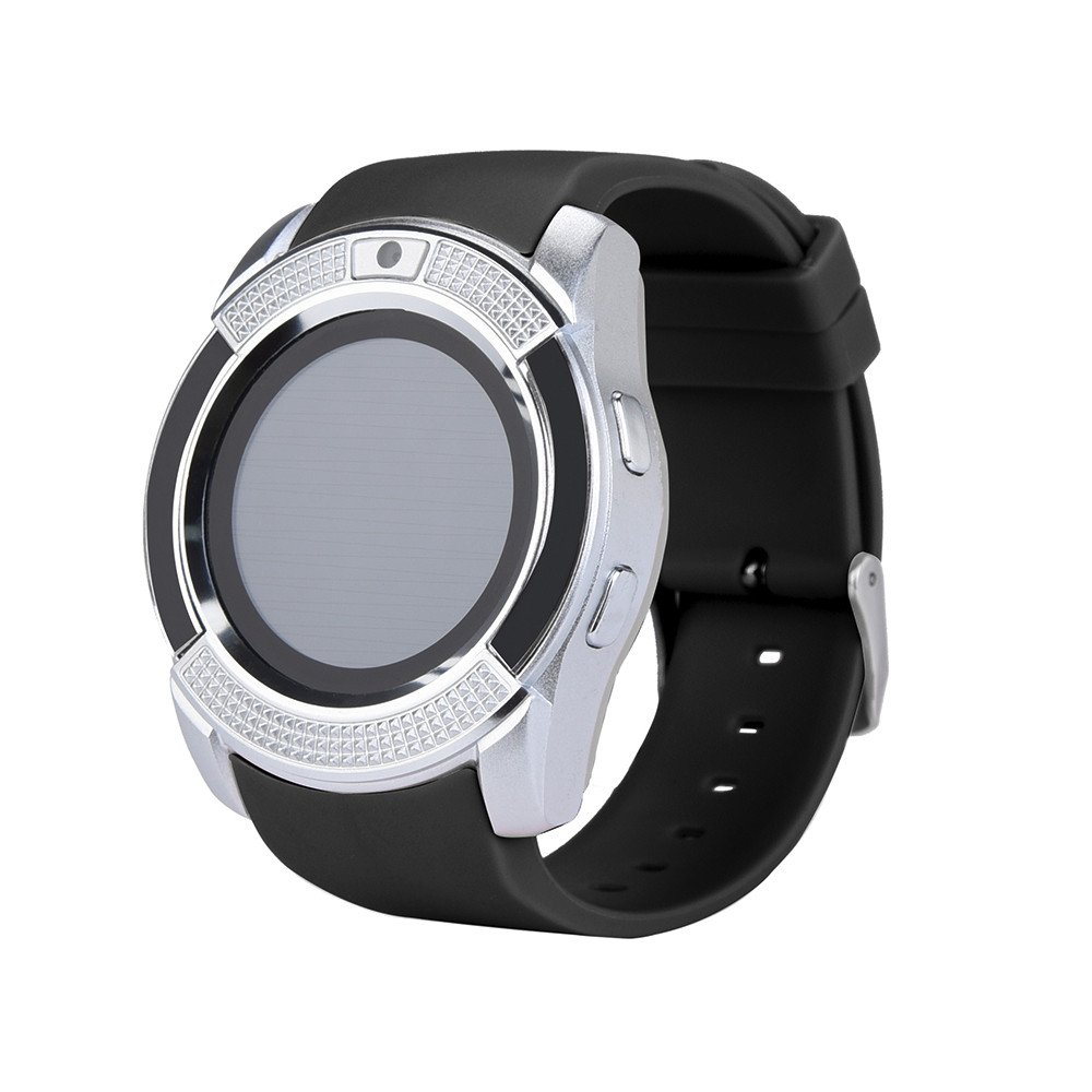 jiameng smartwatches - Compacto del teléfono de gsm 2 G SIM ...