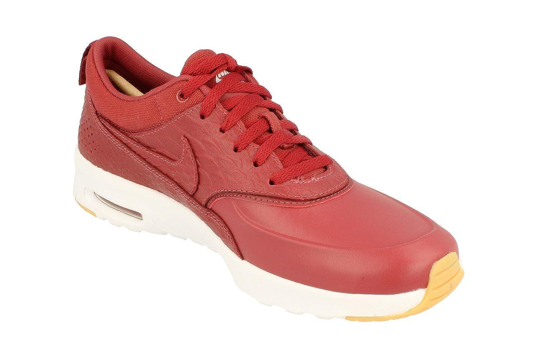 Nike Air Max Tavas Herren UK Verkauf Discount Schuhe K 1115
