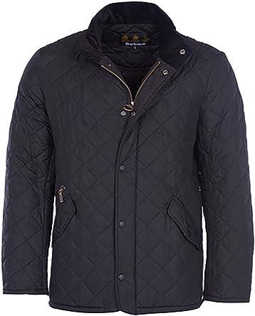 white or black mens light weight lined matt sports blue white zipped jacket