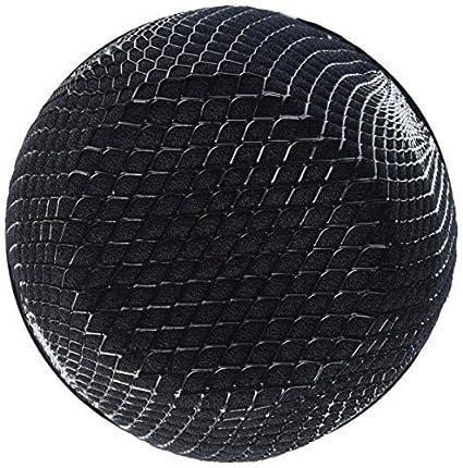 weapon-r 841 - 112 - 101 dragón jaula de malla filtro de aire de ...