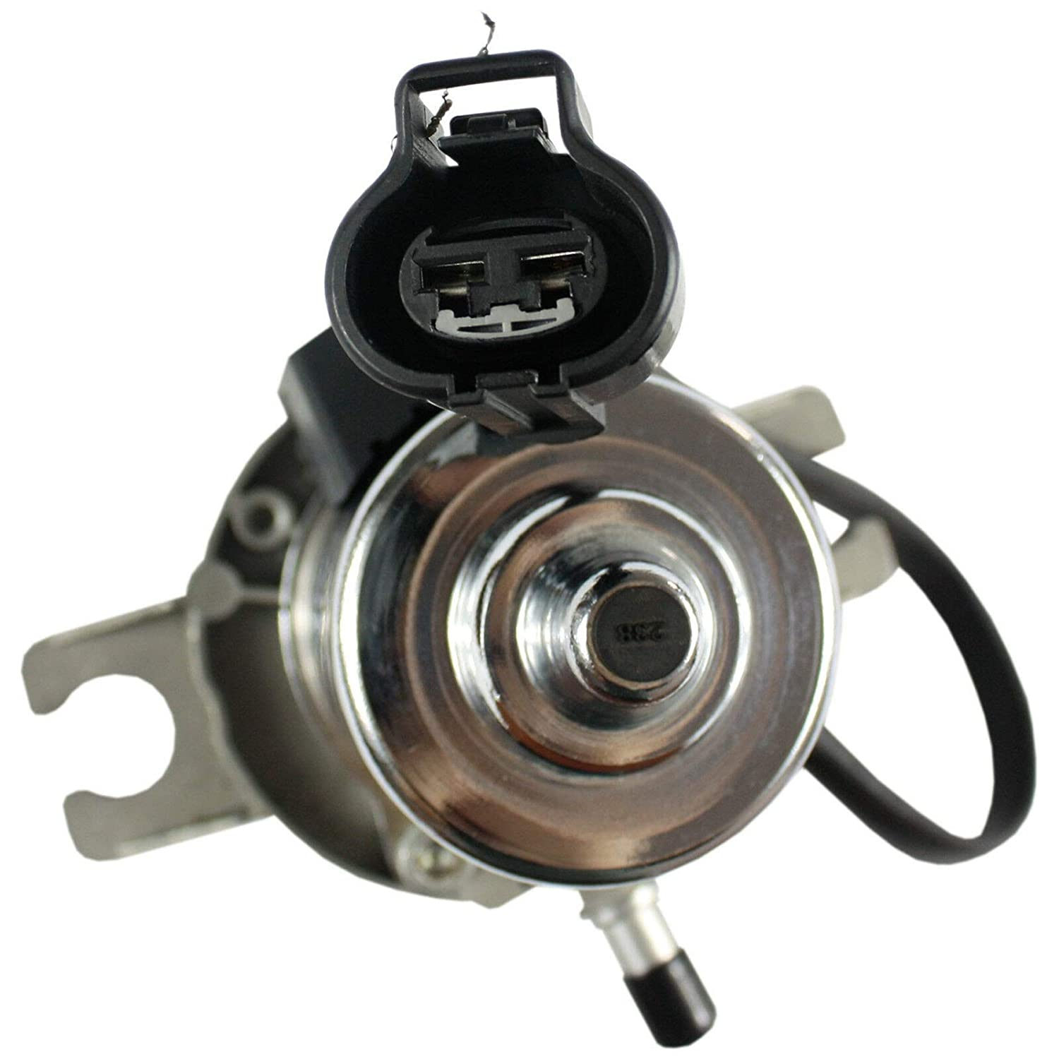 Brake Vacuum Pump For VOLVO C30 C70 S40 S60 S80 V40 V50 V70 XC70 90 31317530 445