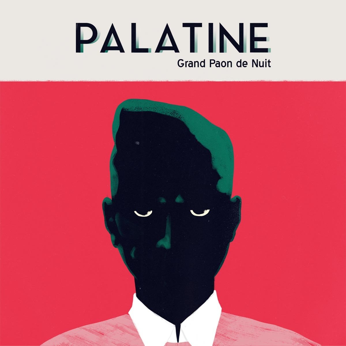 Palatine: learn to create stylish images