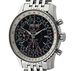 Breitling Navitimer automatic-self-wind mens Watch A21330_ (Certified Pre-owned)