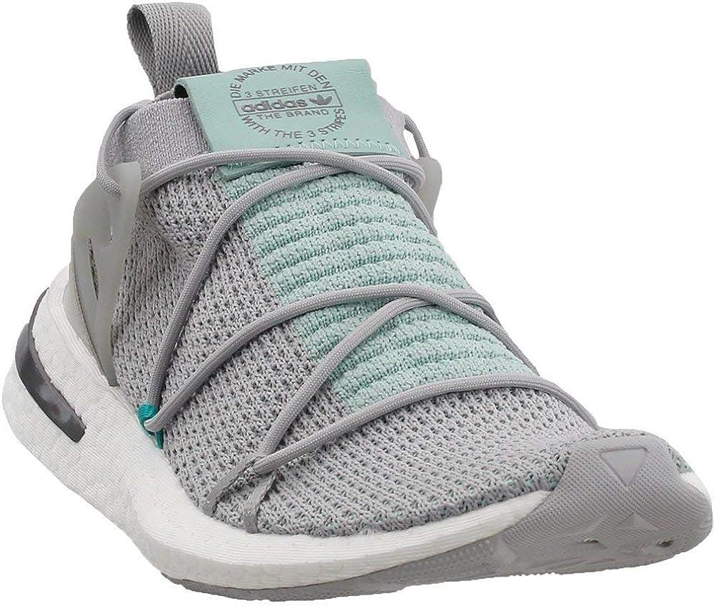 Chorrito Llevar Coche  adidas arkyn primeknit shoes cheap online