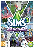 The Sims 3: Into the Future Expansion Pack