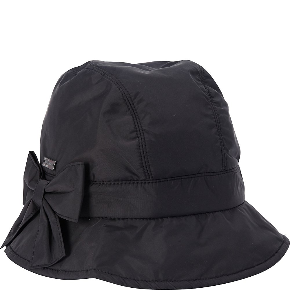 e0206204ae3 Betmar Women s Water Resistant Packable Lined Bucket Hat