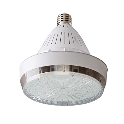 Light Efficient Design LED-8032M57-MHBC High Bay LED Retrofit Lamp