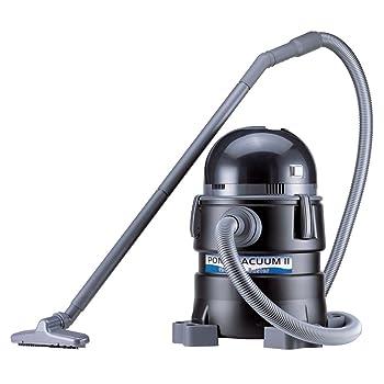 Matala Pond Vacuum II Pond Vacuum Cleaner