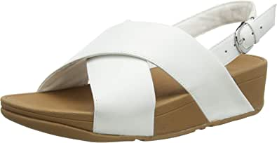 FitFlop SW193286996881, Sandal Mujer, 36 EU