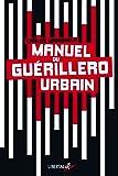Manuel du Guerillero Urbain