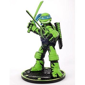 Teenage Mutant Ninja Turtles Limited Edition Night Shadow ...