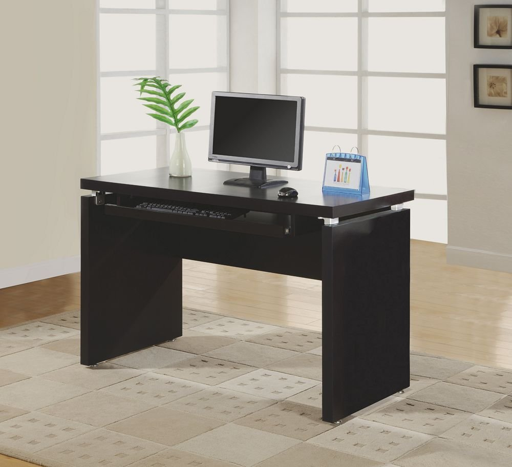 Amazon Com Monarch Specialties Inc Computer Desk Inch