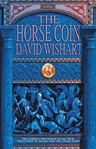The Horse Coin (The Horse Coin)