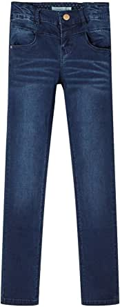 NAME IT Jeans para Niñas