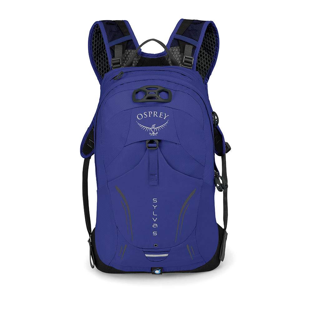 Acampada y senderismo blueuk 3d impresión digital bolsillo bolsillo cuerda de gamuza de compras Mochila camuflaje Oxford admisión bolsa de hombro bolsa de almacenamiento Bolsillos sueltos