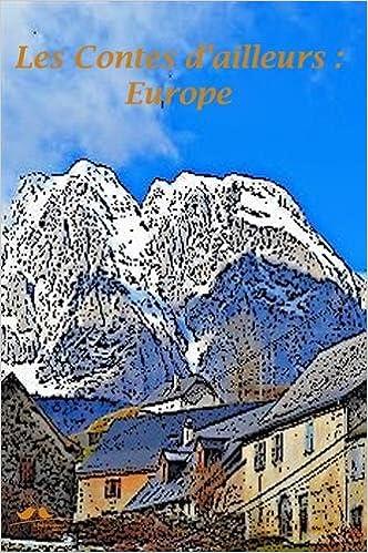 Lire des livres éducatifs en ligne gratuit sans téléchargement Les ... ed027407fcec