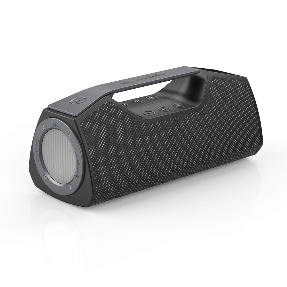 Wharfedale Altoparlante Bluetooth