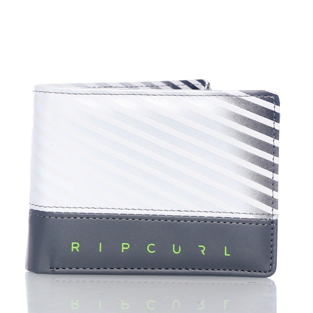 Rip Curl ALL DAY PU STRIPES, MAN, Color: GREY, Size: TU: Amazon.es: Juguetes y juegos