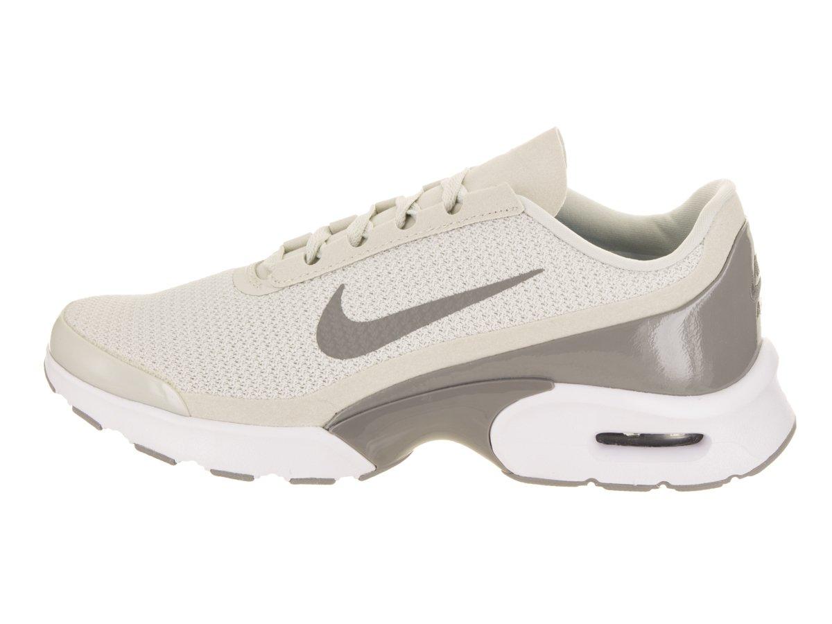 nike air  's air nike max jewell lumière os / poussière blanche des chaussures de course nous 8,5 0ee0dc