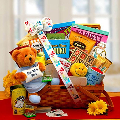 get-well-soon-my-friend-get-well-basket