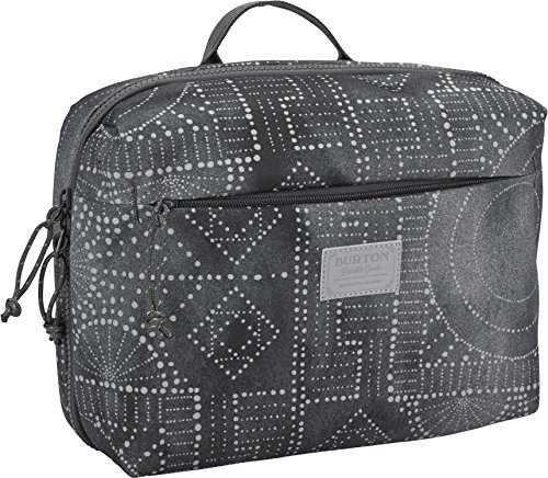 Turntable Lab Bags - 2