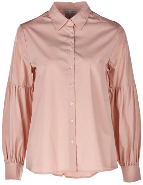 Tonno & Panna - Camisas - para mujer polvos de talco 34