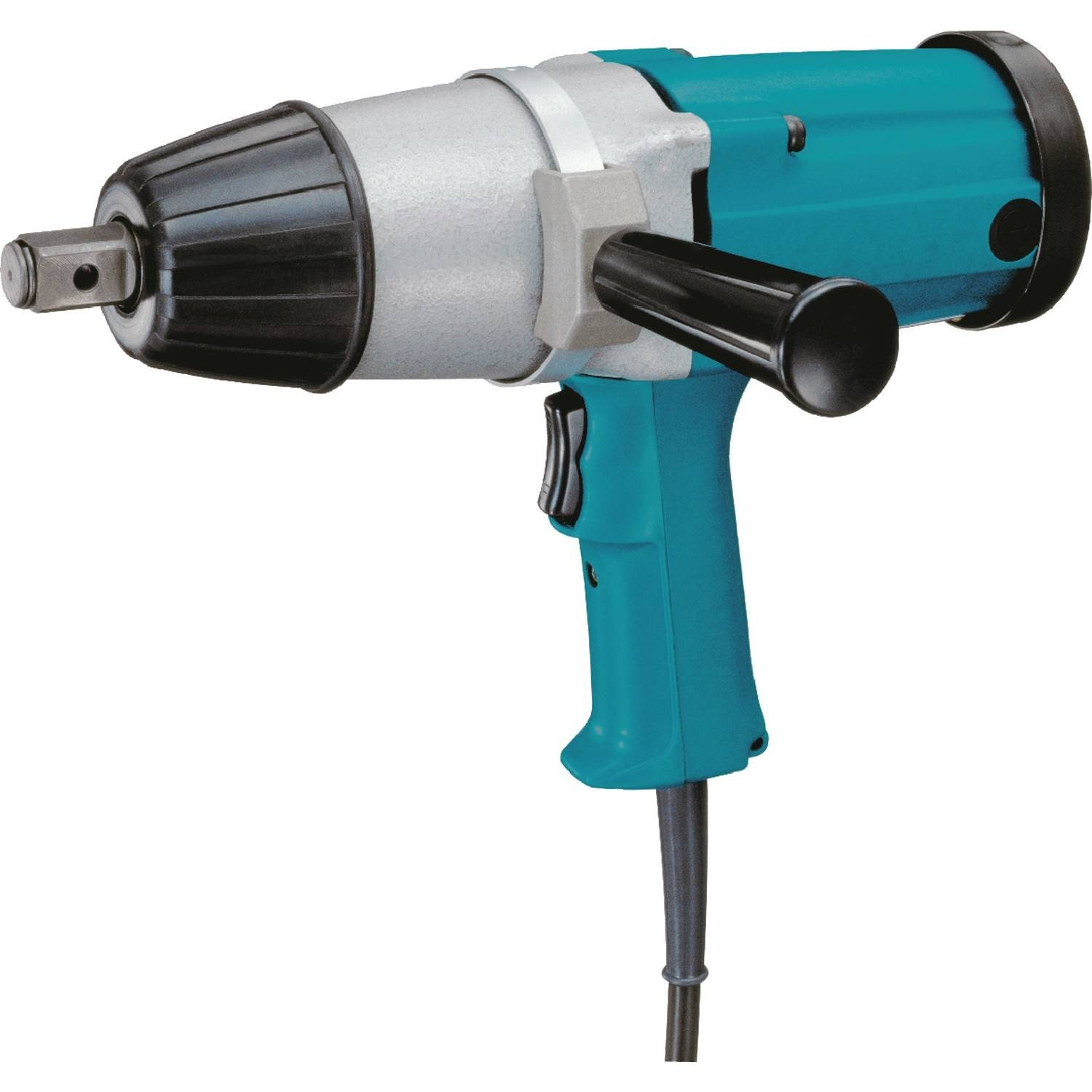 Makita 6906 9 Amp 3/4-Inch Impact Wrench