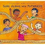 SING ALONG WITH PUTUMAYO