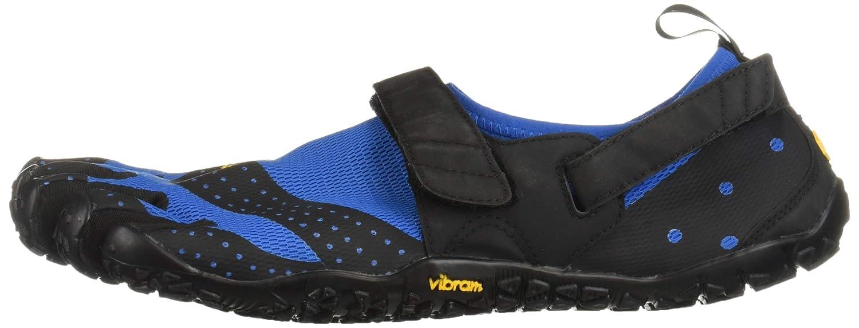 SS19 Vibram FiveFingers V-Aqua Outdoor Schuh