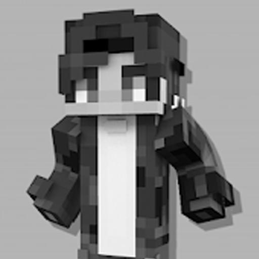 HD Boy Skins ()