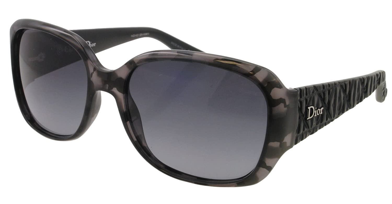 c4f579bff85a Dior Aviator Sunglasses 2012