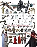 img - for Star Wars: The Visual Encyclopedia book / textbook / text book