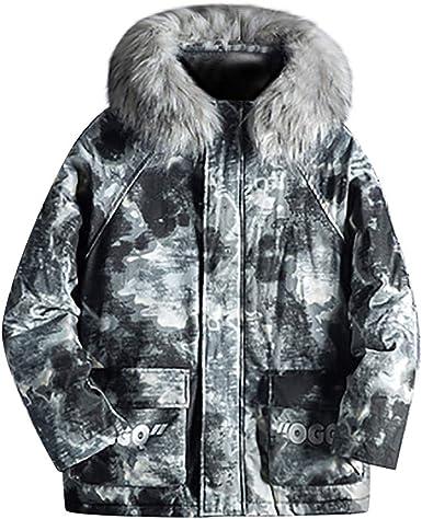 manteau de fourrure, l'automne et l'hiver, coupe vent