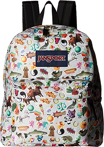 jansport-unisex-spring-break-multi-stickers-backpack