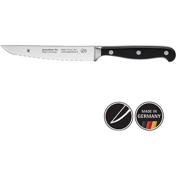 Compra WMF Spitzenklasse Plus Cuchillo Cocinero, Acero ...