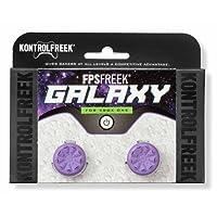 KontrolFreek FPS Freek Galaxy - Xbox One