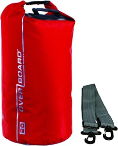 Overboard Waterproof Dry Tube Bag