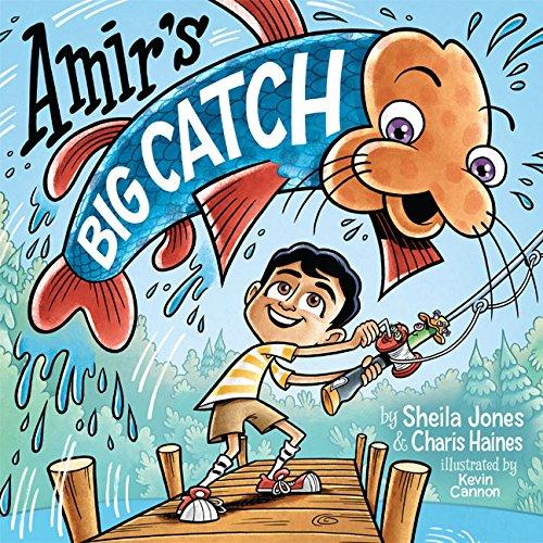 amirs-big-catch