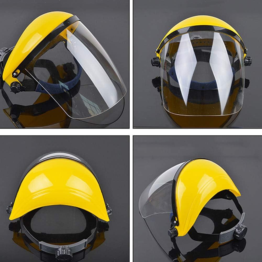 CMT Orange Tools 797.580.00 Reduccion m10x1.5 s 8x40 dx