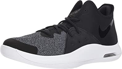 Air Versitile Iii Basketball Shoe